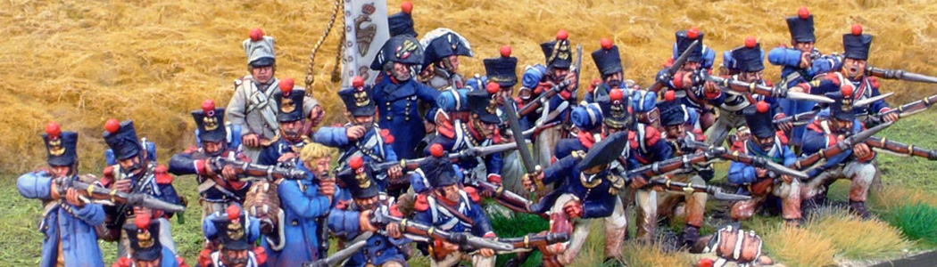 New Nine Years War French Flags + Sedgemoor Royal Army New Nine Years War French Flags + Sedgemoor Royal Army