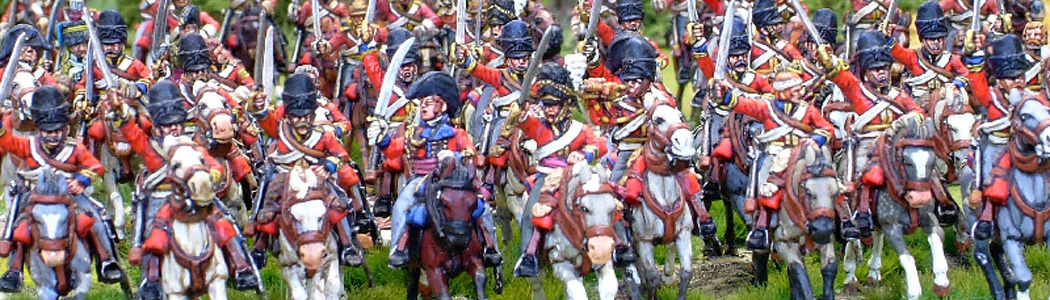 GNW SWEDISH CAVALRY AVAILABLE TO ORDER FOR DELIVERY AUGUST 1 2018