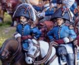 AVILA, SPAIN 1812
