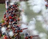 Ireland 1690 Partizan 2 2012