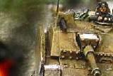 Blut und Eisen!  Hill 91 February 1945