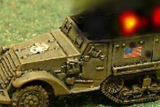 Bazooka Joe! Ardennes Dec 1944