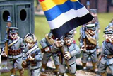 LoGW Back of Beyond Troops