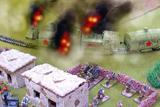 LoGW Back of Beyond Game 1  highlights