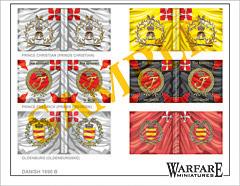 grand alliance order pdf download