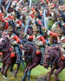 6th Dragoons