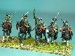 Regiment von Tengnagel