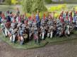 Young Guard retake Wahlitz