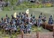 Russian Dragoons