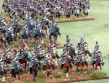 Bryce Allens Russian Dragoons