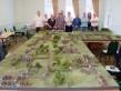 Battle of Bautzen Day2