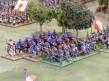 Don Cossacks Bautzen Day 2