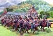 Inniskilling Dragoons